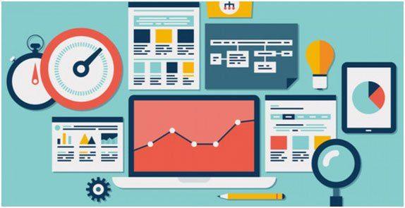 6 dicas para aumentar suas visualizações de página