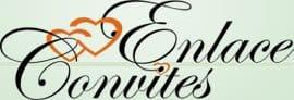 Enlace Convites