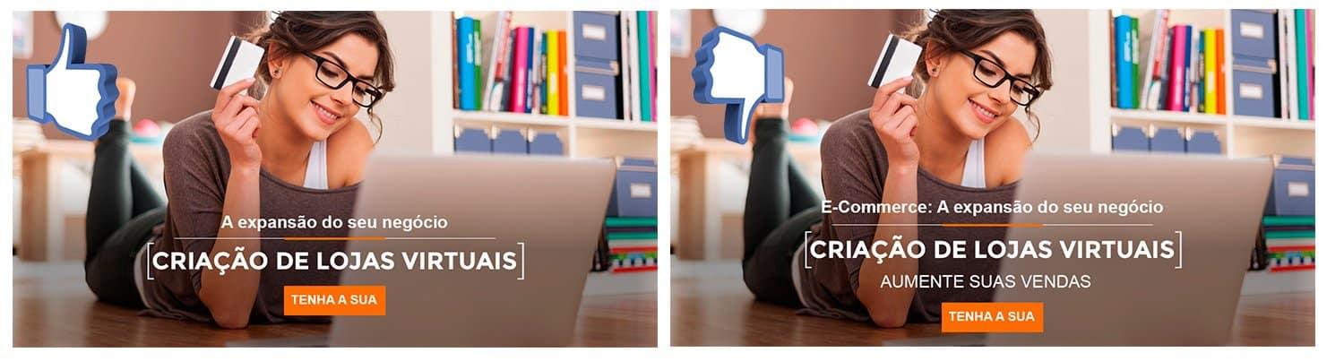 loja-virtual-texto-comparativo