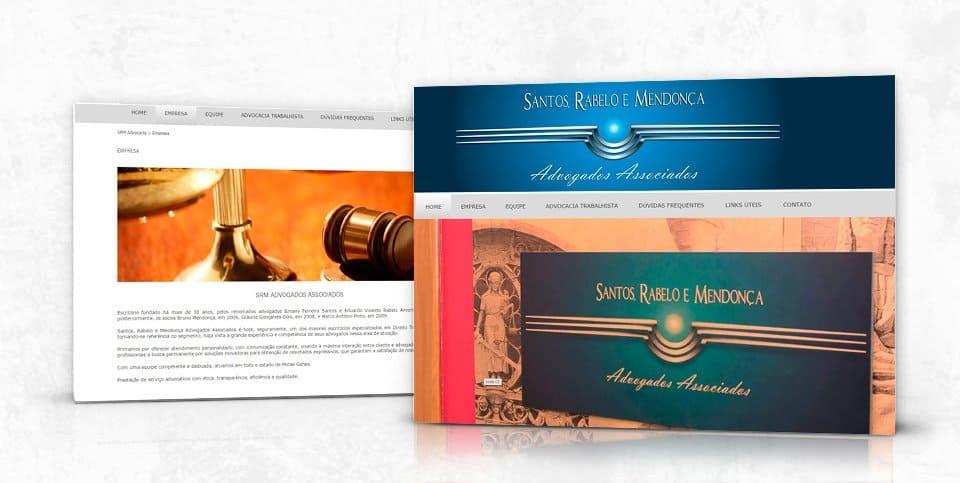 SRM Advogados Associados