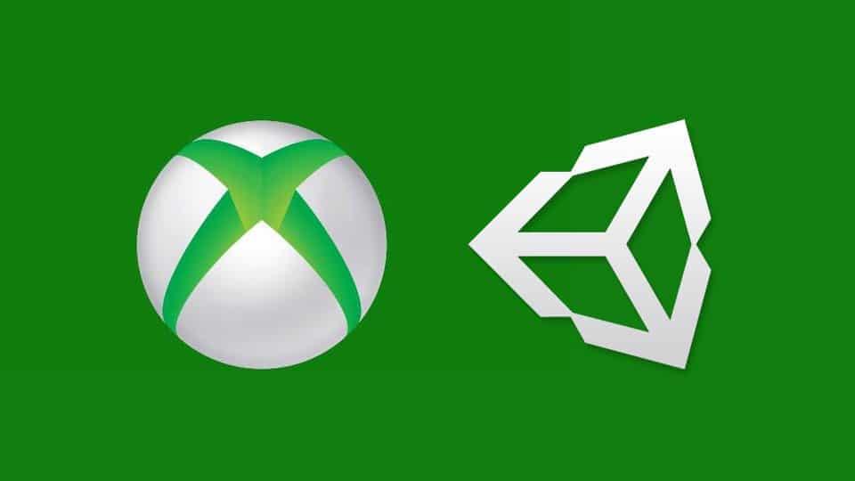 Xbox vai compartilhar com o Windows 8 e com o Windows Phone 8