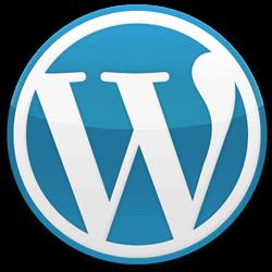 Campos Personalizados no WordPress (Custom Fields)