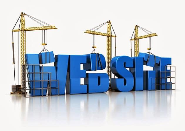 Por que o seu site deve ser 'amigável'