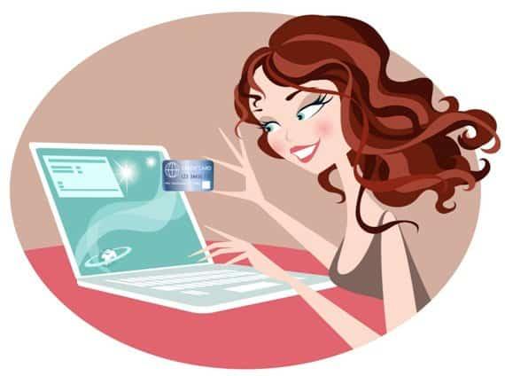 O que fazer para o seu site gerar mais leads e vender mais.