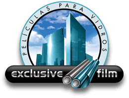 logo-exclusive-film