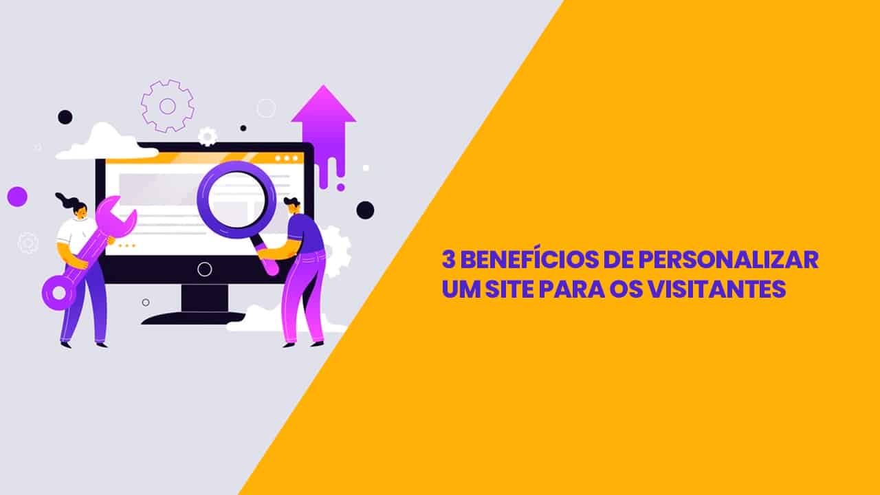 Bloco do SEO: dicas de marketing digital para o carnaval