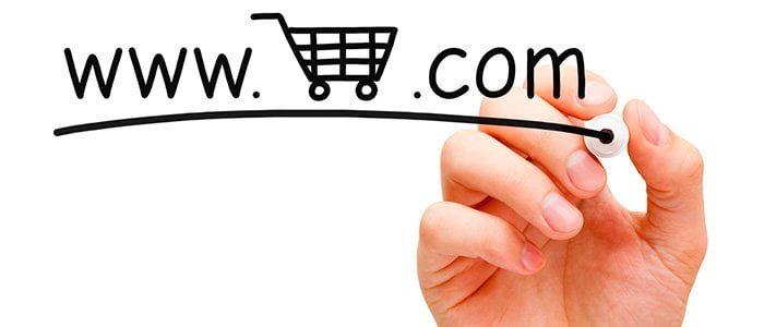 10 dicas para quem está pensando em abrir uma loja virtual