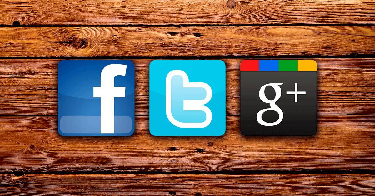6 sites para criar capas divertidas para as redes sociais