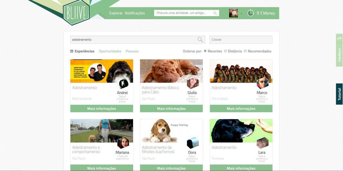 rede-colaborativa2
