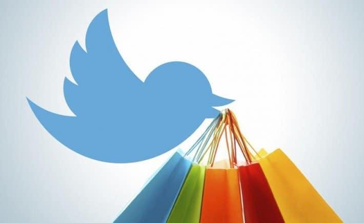 Twitter-shopping-710x435