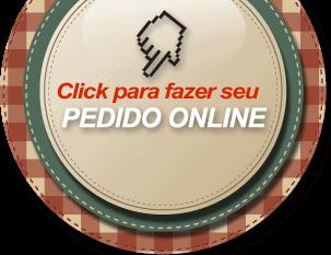 pedido_online