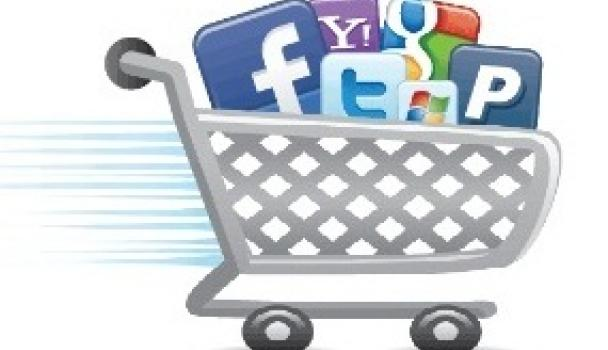social_commerce