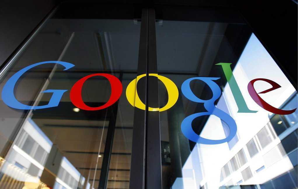 Google e seus Easter Eggs