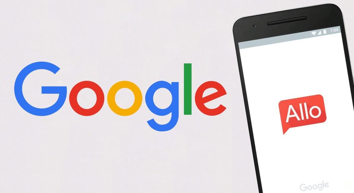 Google Allo: novo aplicativo de mensagens instantâneas que concorrerá com o WhatsApp