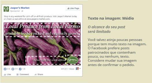 Facebook-Medio