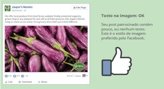 Facebook-OK