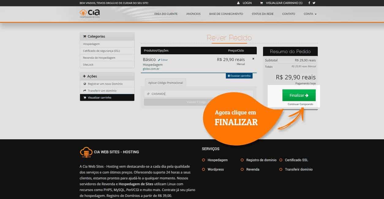 Tutorialtela06  Cia Web Sites