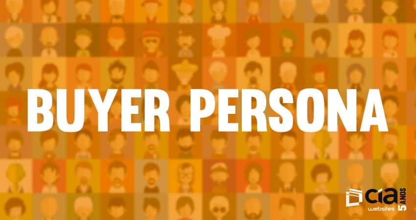 Buyers Personas no Marketing Digital
