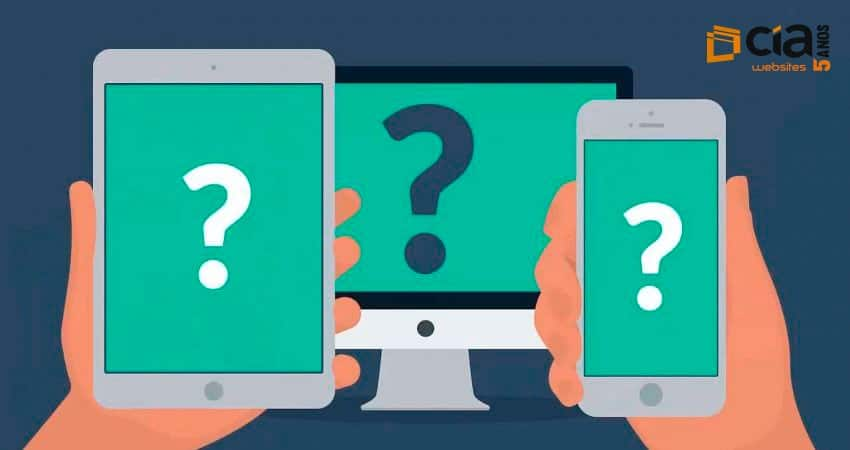 O Que é Bootstrap e Para Que Serve?