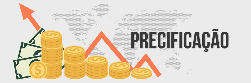 Precificação e Percepção de Valor