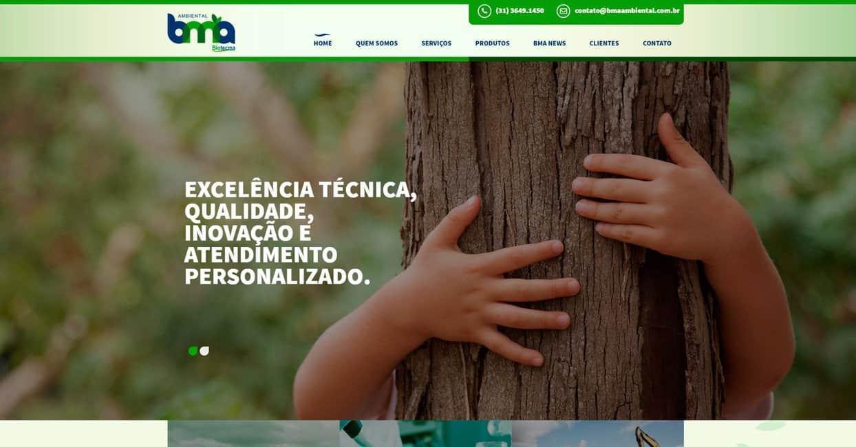 BMA Ambiental