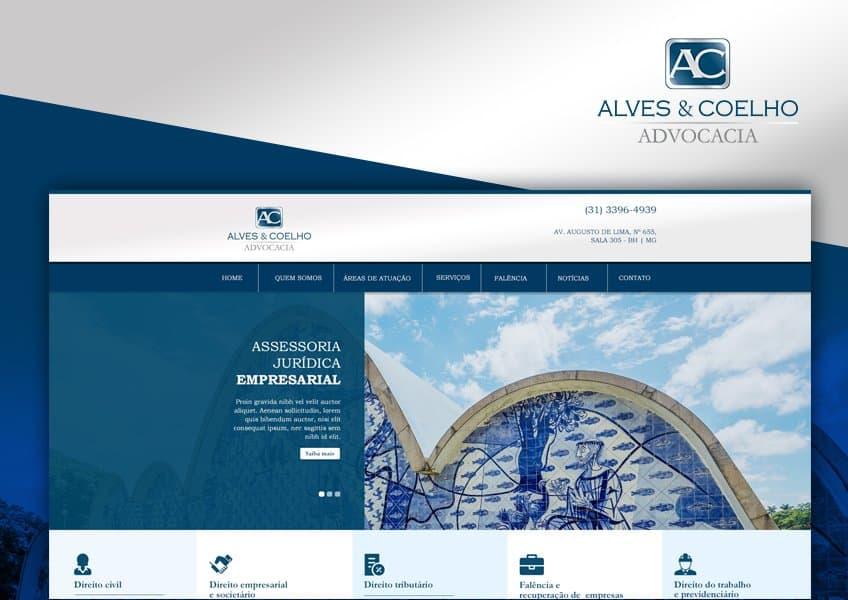 Alves & Coelho Advocacia