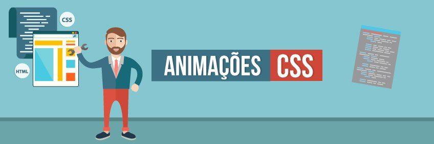 5c048fb99d6 Animação CSS  o que é e como utilizar - Cia News