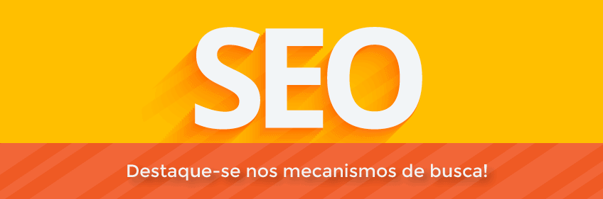 Técnicas de SEO para sites - Como se destacar da concorrência nos resultados de buscas da internet