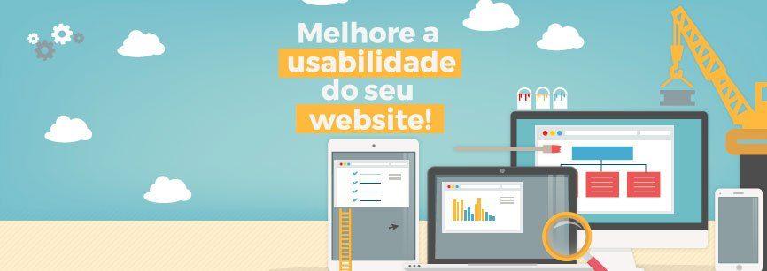 Heurísticas de Nielsen: Como melhorar a usabilidade do seu site