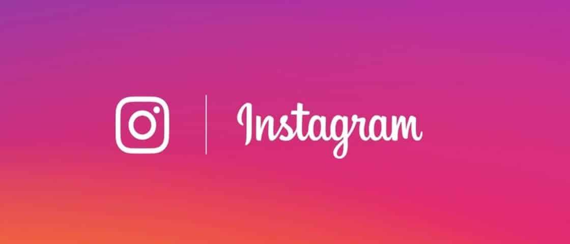 Melhores horários para sua empresa postar no Instagram e no Facebook