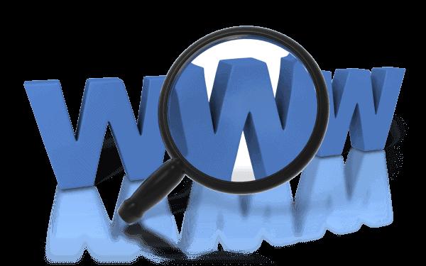 Sinais de que seu negócio precisa de um site (URGENTE)!