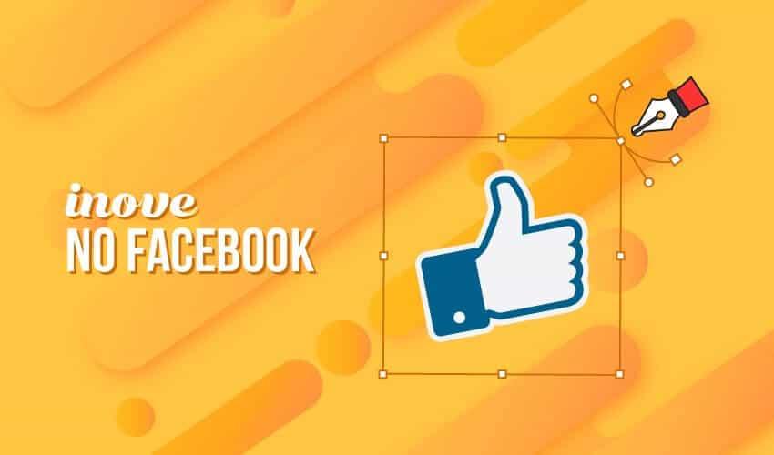 Imagens Criativas para Facebook: 5 truques aqui!