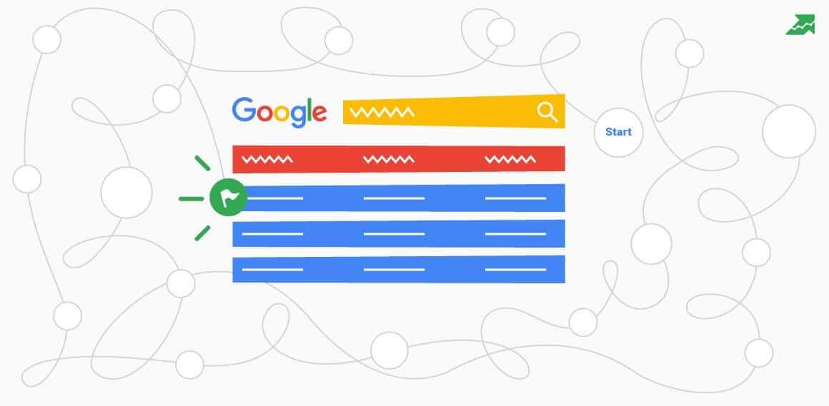 Marcações Schema: melhore o SEO do Seu Site