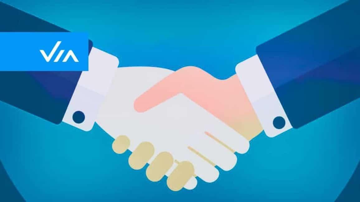 Como criar relacionamento com o cliente no marketing digital