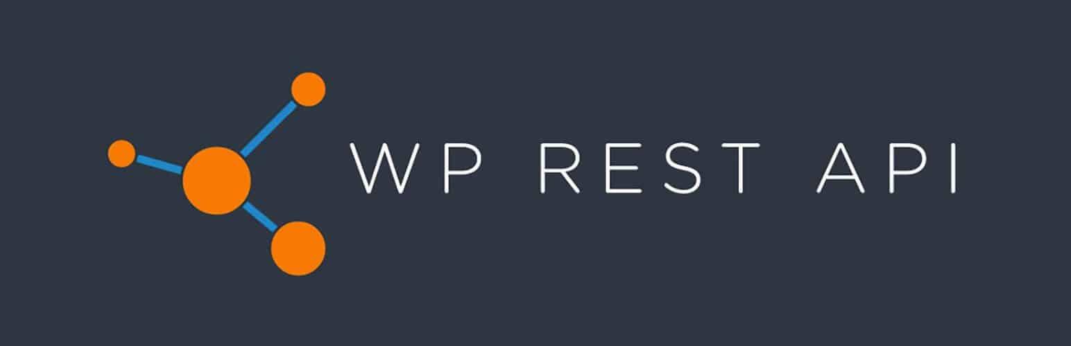 WordPress WP Rest Api: conheça as vantagens da ferramenta!