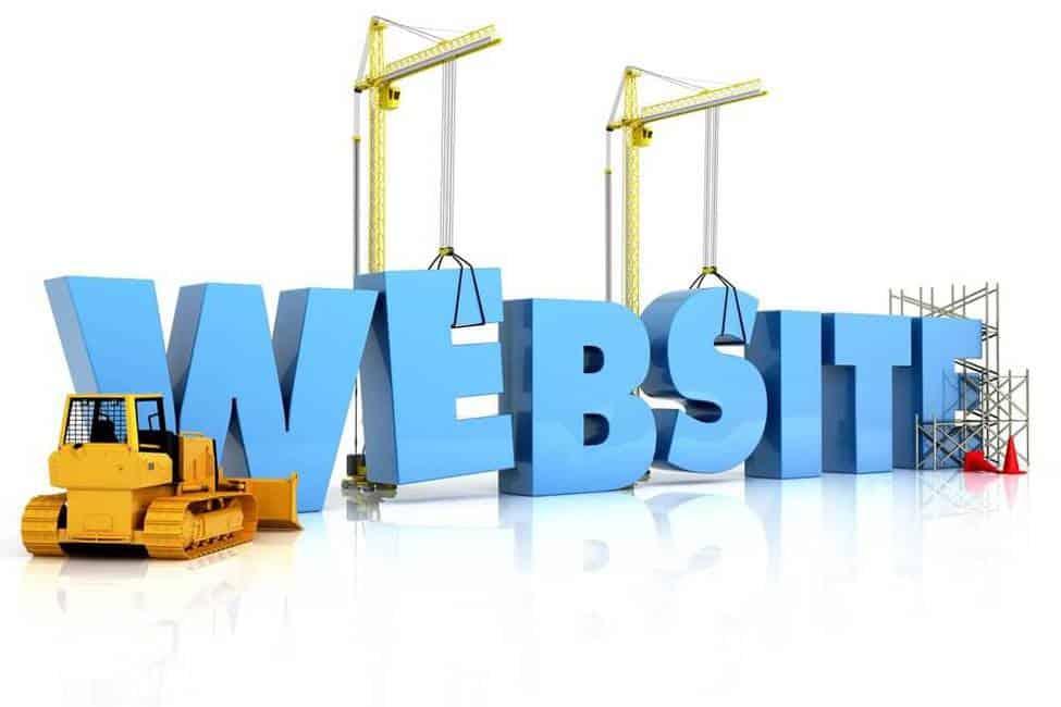 Como Ter um Site e Obter Resultados Efetivos?