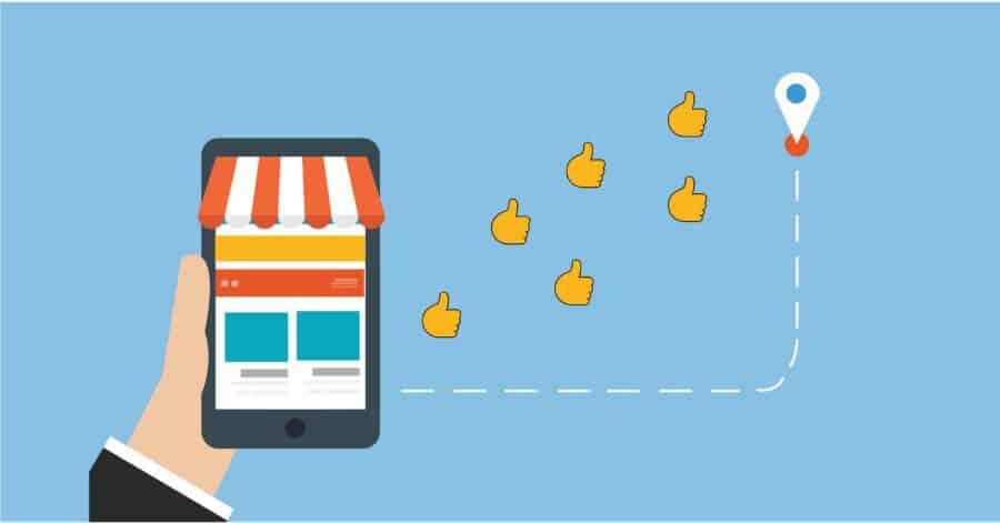 Google Meu Negócio: vale a pena cadastrar sua empresa?