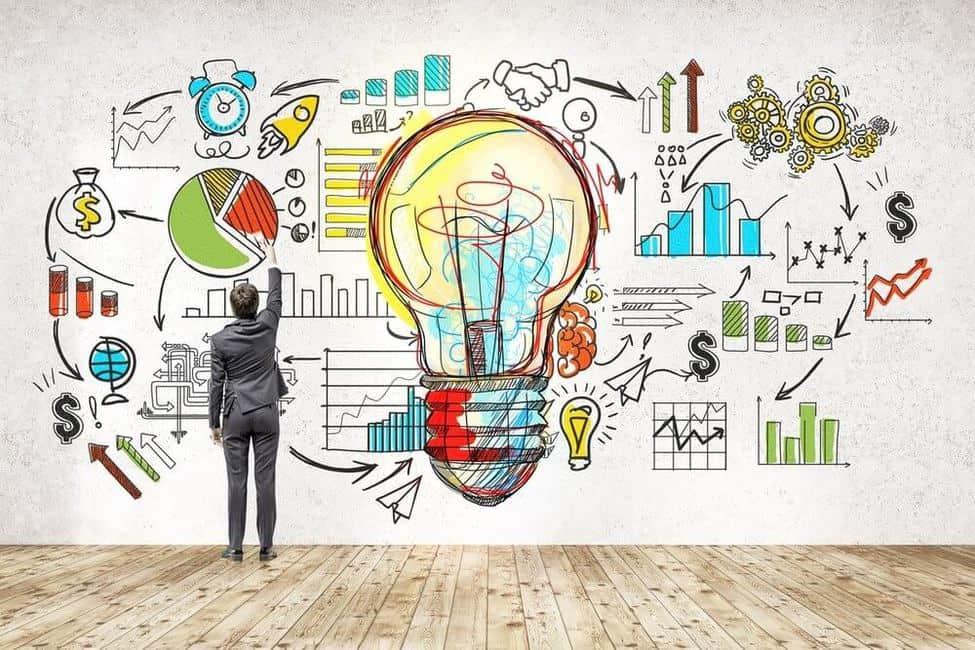 Marketing Digital X Tradicional: podem atuar juntos? Descubra!