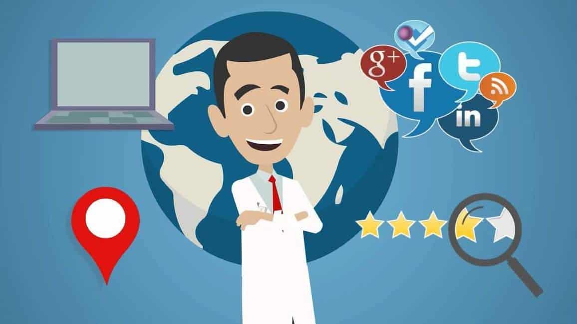 Marketing Médico: ética e tecnologia para conquistar mais pacientes