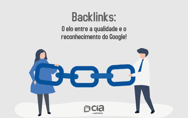 Como Conseguir Backlinks com a Produção de Conteúdo?