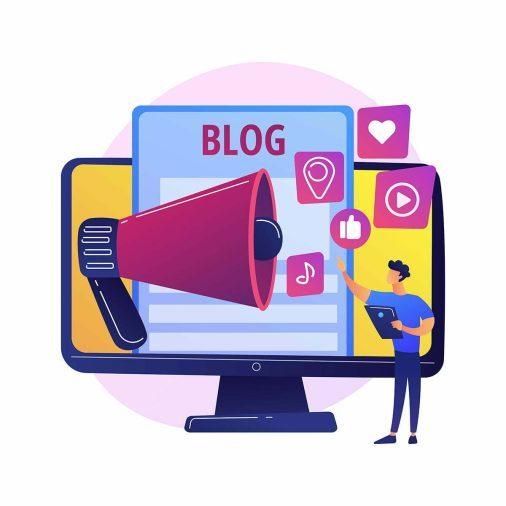 Como aprimorar o SEO do seu blog em 5 passos