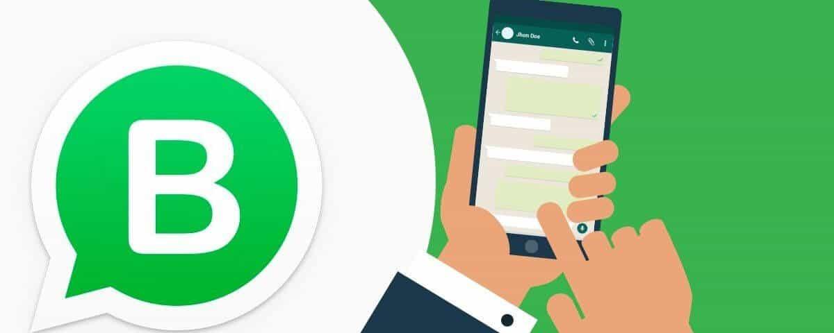 Whatsapp Business: use o pequeno notável para ampliar seu negócio!