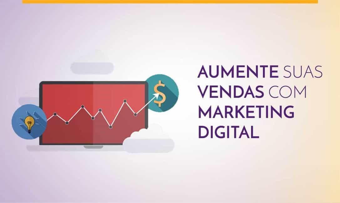 Como o marketing digital pode ajudar a sua empresa