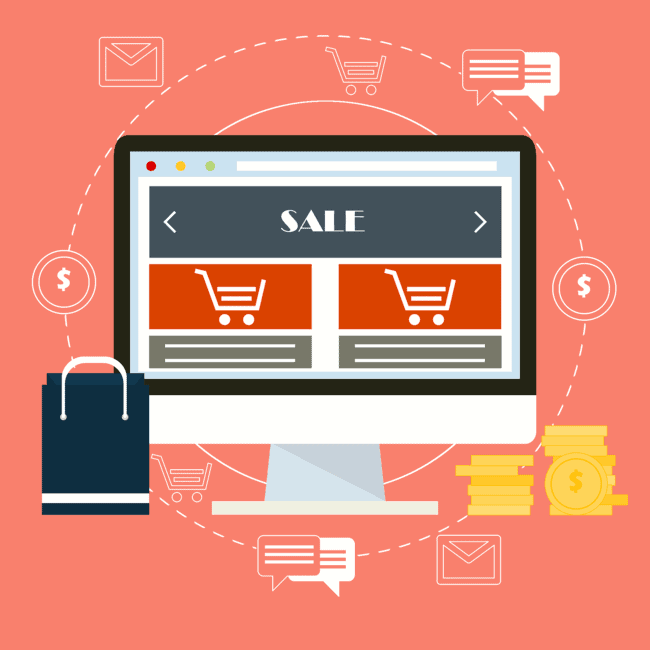 Como desenvolver um e-commerce de qualidade