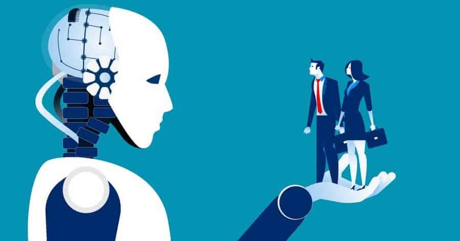 Inteligência Artificial na advocacia: saiba o que pode mudar