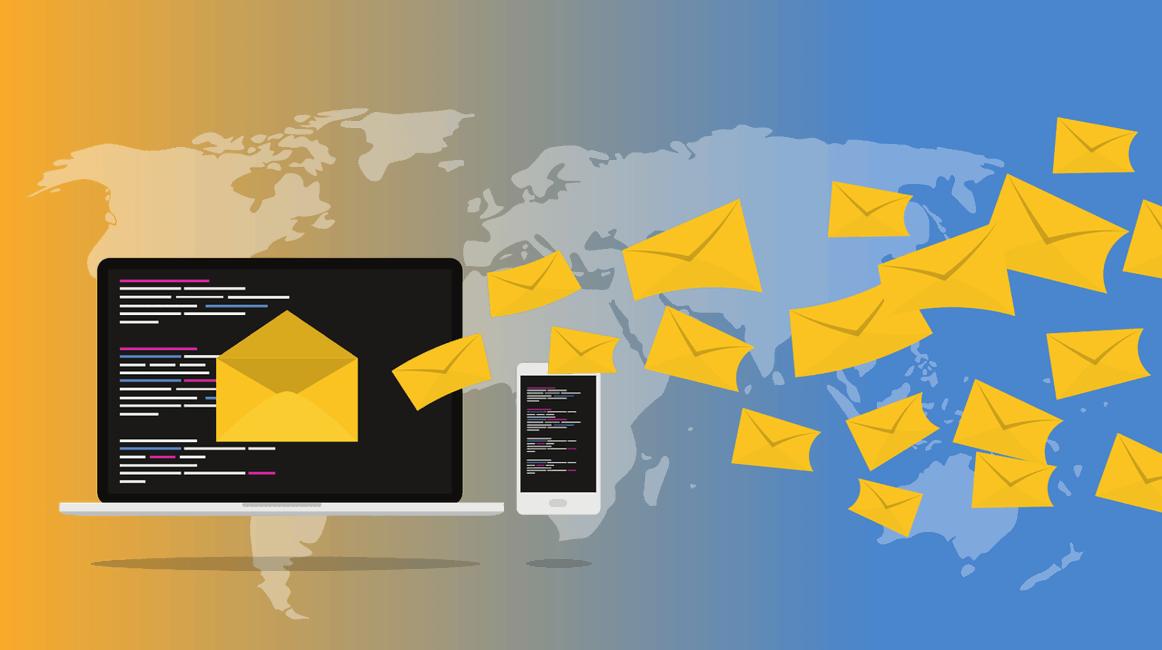 Como utilizar o e-mail marketing na sua estratégia