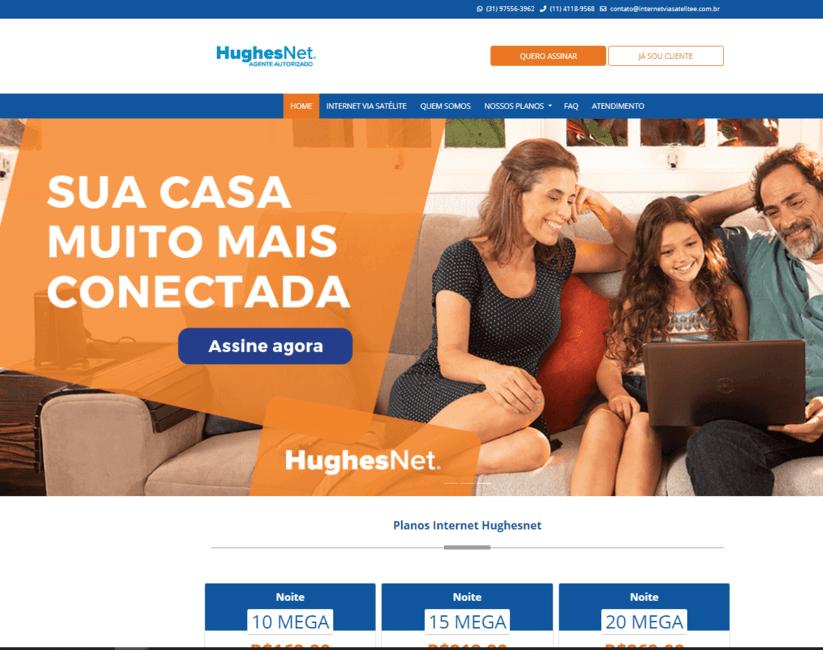 HL Telecom