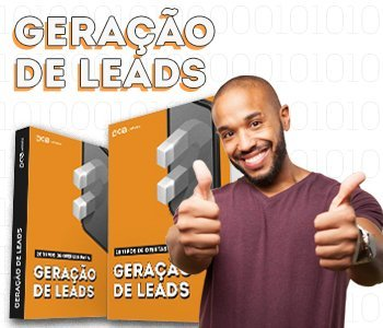Transforme o seu site em uma MÁQUINA PARA GERAR CONTATOS para o comercial da sua empresa!