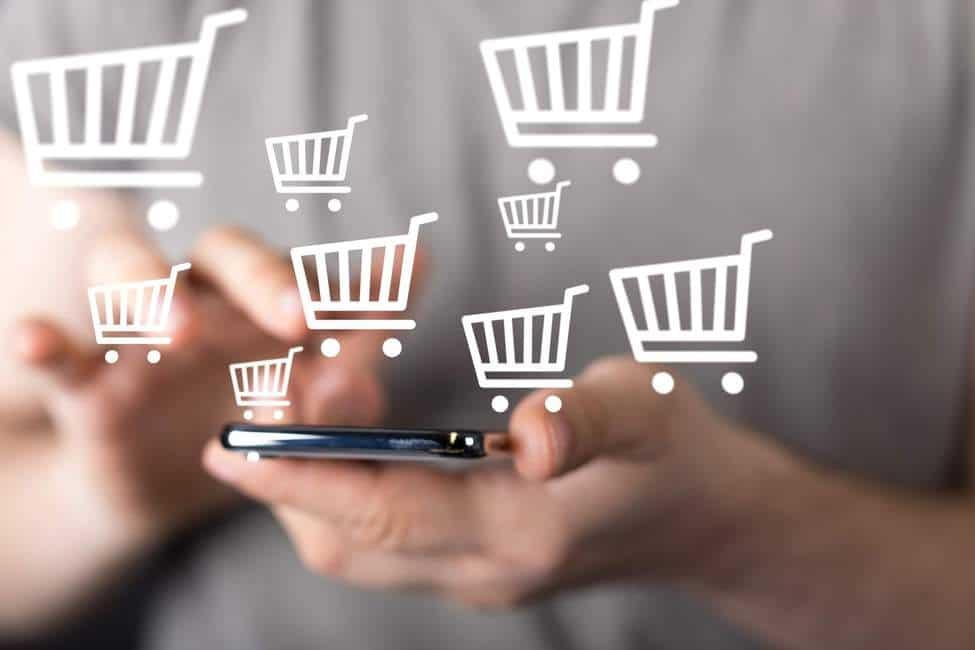 Como uma loja virtual pode inovar em meio à crise