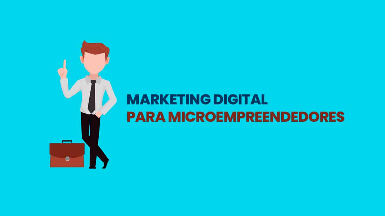 Marketing digital para microempreendedores: qual a importância?